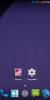 AOSP 4.4.4 KTU84Q - Image 1