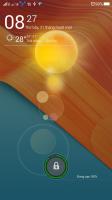 ColorOS 2.1.3i 4.4.4 final C2&980_Dr Nam