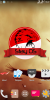Stay OS V2  NICE ROM... - Image 3