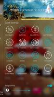 Stay OS V2  NICE ROM…