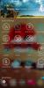 Stay OS V2  NICE ROM... - Image 10