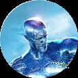 AndroidMasterChef 3.02