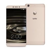 LeTV X500/1S