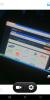 IRIS700 ROM PussyFAP Version 4 Beast Edition - Image 8