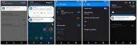 CyanogenMod 12.1 (5.1.1) Beta 6