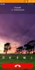 Stay OS V2  NICE ROM... - Image 8