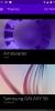 cyanogenmod 13 - Image 8