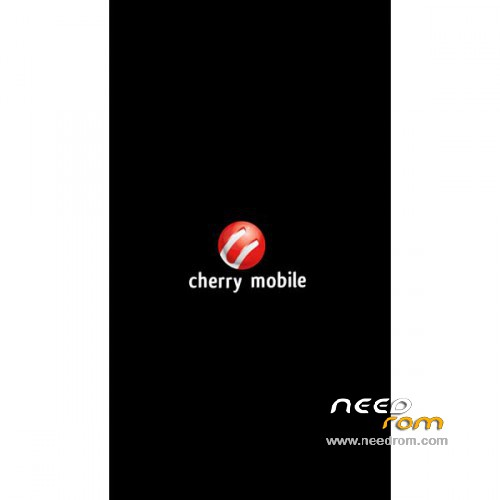 ROM Cherry Flare S Play | [Official] add the 11/16/2015 on Needrom
