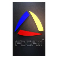Focam K46A