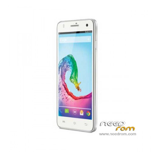 Mt 6582 android txt