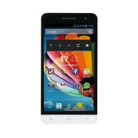 PhonePadDuo M-PPxS510U