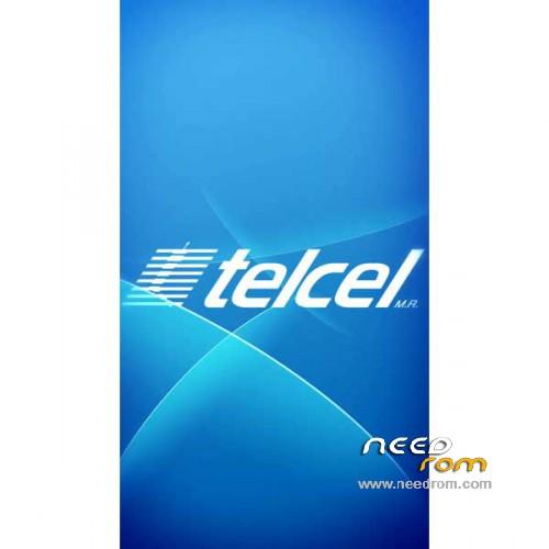 sm-g930p firmware telcel bin 4
