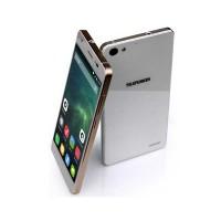 Telefunken Diamond LTE Platinum