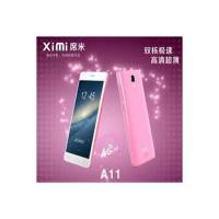 Ximi A11