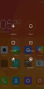 MIUI 7 5.10.15 [FULLY STABLE] for Canvas A311 - Image 4