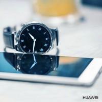 Huawei Mate S (L13) B115 Lollipop v5.1 Firmware