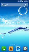 JiaYu S2 High (S2W-20141024-142615)