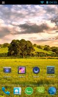 LEAGOO LEAD 4+TRWP+SP Flashtool