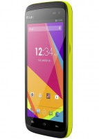 BLU SPORT STOCK ROM 512 RAM, 4GB ROM, MT6582 QUAD CORE