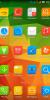 TouchOS V2.0 - Image 1