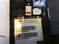 HUAWEI Ascend G700-U00 FlashTool ROM