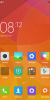 MIUI 7 5.10.15 [FULLY STABLE] for Canvas A311 - Image 1