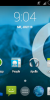 CyanogenMod 11 for Samsung Galaxy Young GT-S5360 - Image 8