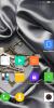 Nubia LightX v3.79 - Image 2
