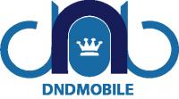 DNDMOB N9000 MTK6589