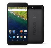 Nexus 6P B101 Marshmallow Stock Firmware [Nin-A22] [MDB08K]