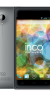 INCO AIR - ROM STOCK - Image 2