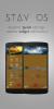 STAY OS V3.0 MITO a95 - Image 2