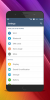 Zen UI For IQ BIG2 [MT6582] - Image 4