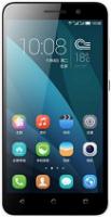 Play 4X glory Unicom high version (Che2-UL00)