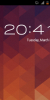 JellyBean CM7.2 based for Galaxy Young GT-S5360 - Image 5