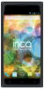 INCO AIR - ROM STOCK - Image 1
