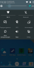 4.2.1 LOLLIPOP DESIGN By gooddeath - Image 1