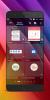 Zen UI For IQ BIG2 [MT6582] - Image 2