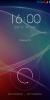 TouchOS V2.0 - Image 2