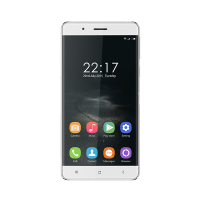OUKITEL K4000 Stock Android 5.1