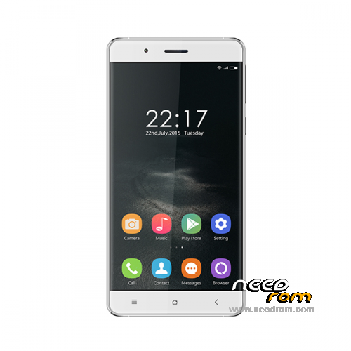ROM OUKITEL K4000 Stock Android 5 1 | [Official]-[Updated] add the