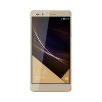 Honor 7 (L01) B311 Marshmallow OTA Zip [Beta] [Russia]