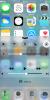 Apple iphone 6s / IOS9.1 - Image 1