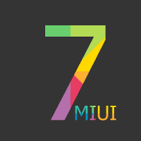 MIUI-V7_Jiayu-G4Advanced_MULTI