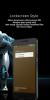 STAY OS V3.0 MITO a95 - Image 4