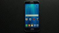 HDC S6 – MTK6582 – 5.1″ IPS HD – Metal – Android 4.4