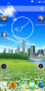ROM AOSP FOR NOMI 3S 4G LTE MTK6752 - Image 1