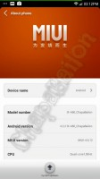 [Port] MIUI_V5_Sl-A50_ChapaBailon [For Solone Sl-A50 MT6582 Android 4.2.2]