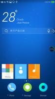 YunOS 3.1.2