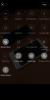 Nubia LightX v3.79 - Image 8